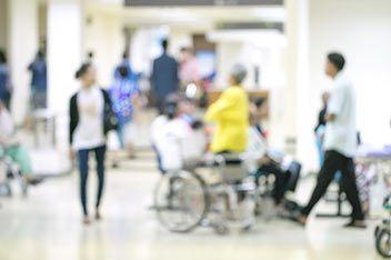 fizjoterapia-rehalilitacja-wizyta