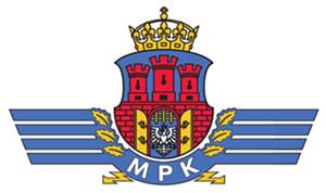 Dojazd MPK tramwaj i autobus Fizjoterpeuta Nowa Huta od na Stoku Kraków