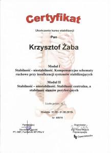 Stabilizacja-2