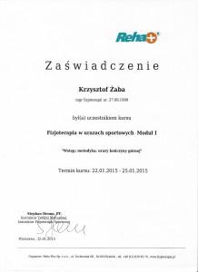fizjoterapia-sportowa-e1437161572583